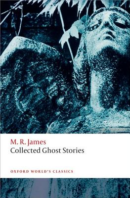 Collected Ghost Stories By James, M. R./ Jones, Darryl (EDT)